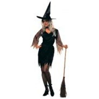 Witch costume Dress Up | Fancy Dress | Halloween Party