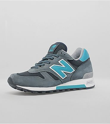 new balance 1300 made in usa moby dick