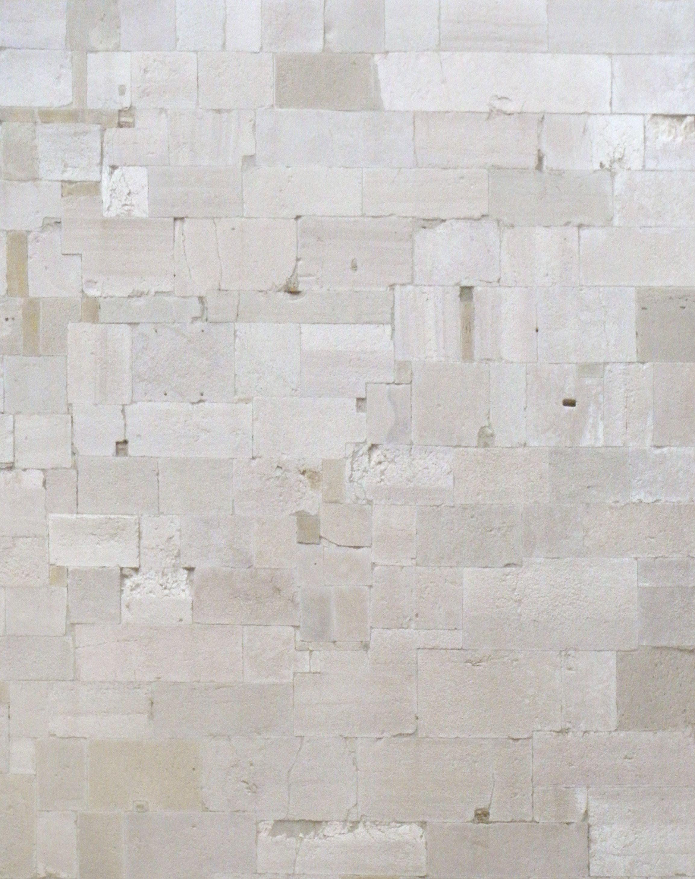 stone tile texture. White Stone Tile Texture Ideas Design 58681 Decor  barn