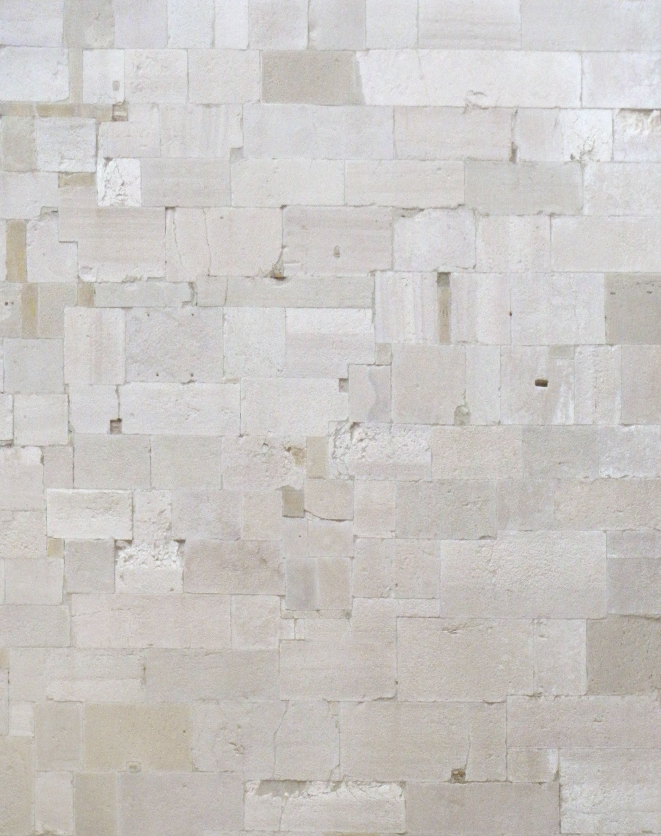 White Stone Tile Texture Ideas Design 58681 Design Decor | barn ...