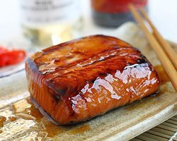 Salmon Teriyaki | Salmon Teriyaki Recipe | Easy Asian Recipes at RasaMalaysia.com #salmonteriyaki Salmon Teriyaki | Salmon Teriyaki Recipe | Easy Asian Recipes at RasaMalaysia.com #teriyakisalmon Salmon Teriyaki | Salmon Teriyaki Recipe | Easy Asian Recipes at RasaMalaysia.com #salmonteriyaki Salmon Teriyaki | Salmon Teriyaki Recipe | Easy Asian Recipes at RasaMalaysia.com #teriyakisalmon Salmon Teriyaki | Salmon Teriyaki Recipe | Easy Asian Recipes at RasaMalaysia.com #salmonteriyaki Salmon Ter #salmonteriyaki