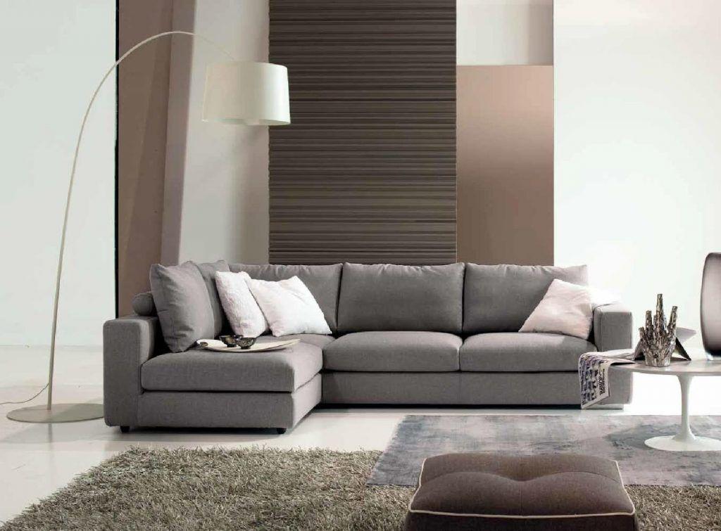 Soggiorno grigio e beige: Ecco 15 idee per abbinare questi 2 colori ...