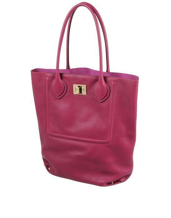 Emilio Pucci #handbag #purse #clutch  #tote