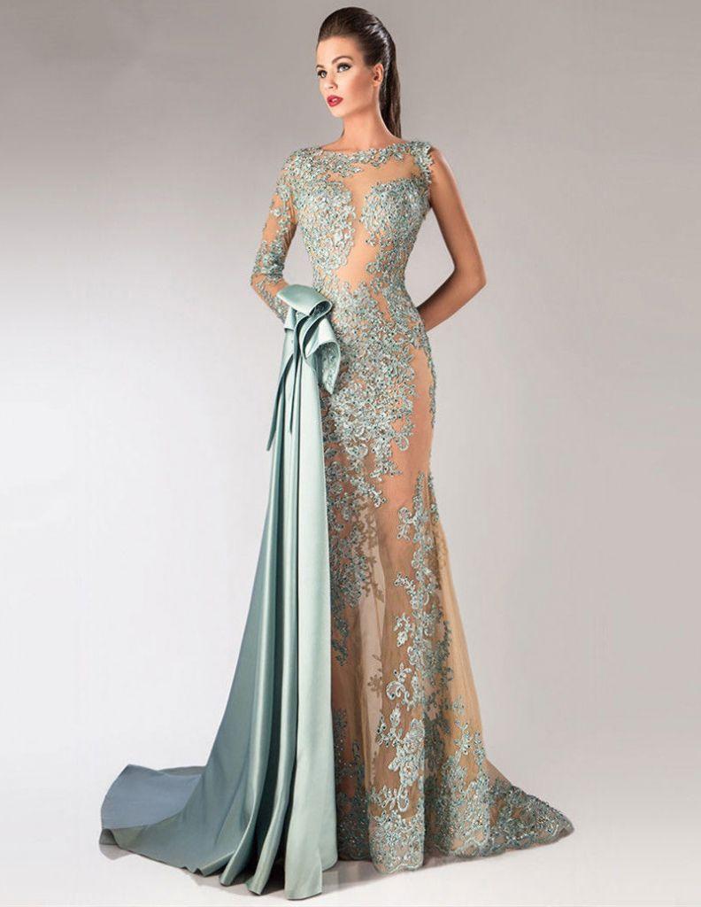 long cocktail dresses for weddings - best dresses for wedding ...