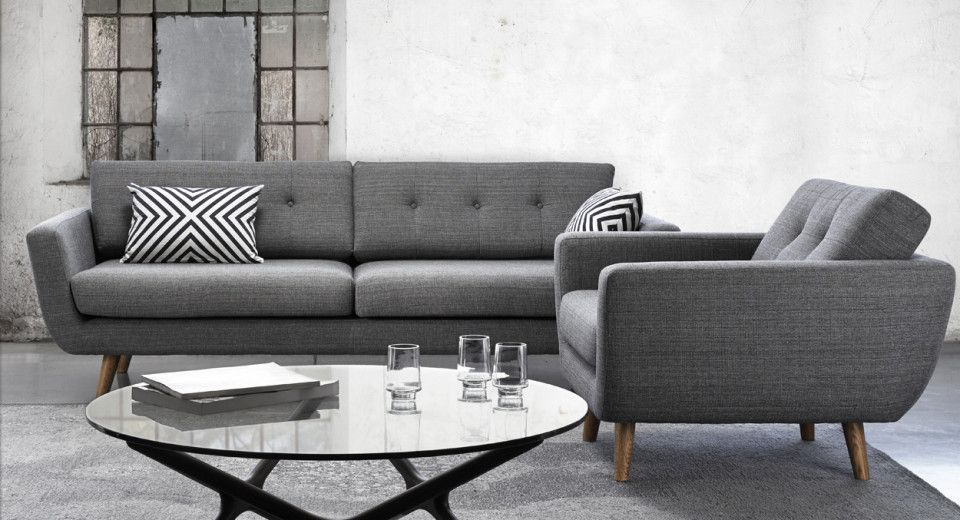 Canape Arthur Maison Corbeil Living Room Furniture Sofas Elegant Living Room Furniture Living Room Grey