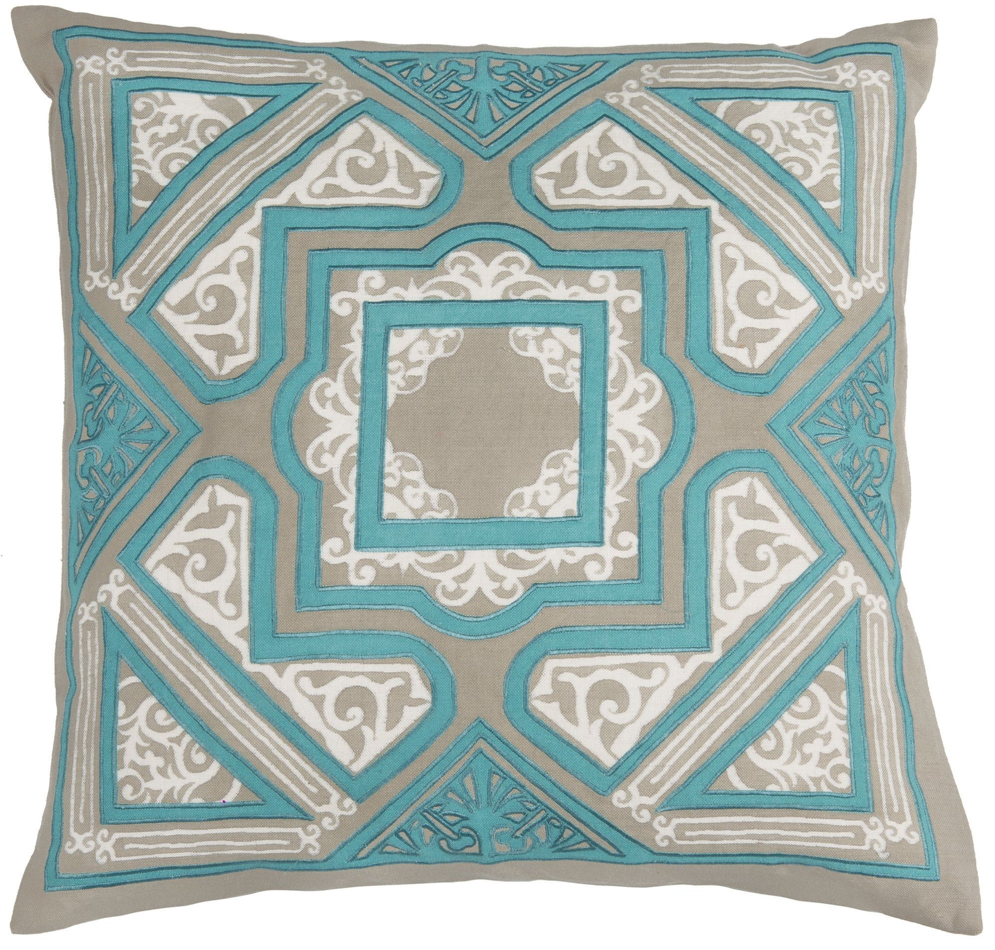 Elyseum throw pillow throw pillows pillows and products