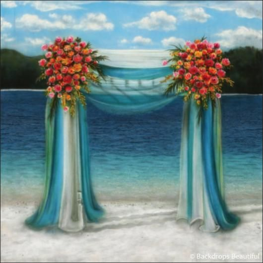 Handpainted Backdrops: To rent or buy. Many choices. Great photo ...