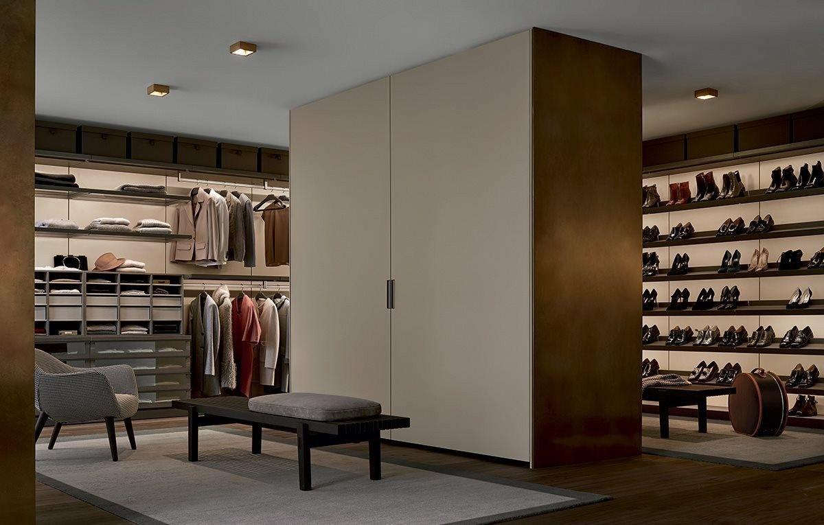 Pin by imp on bedroom wardrobe wardrobe design - Master degree in interior design ...
