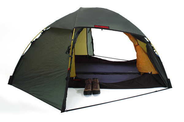 Hilleberg Allak Light green  sc 1 st  Pinterest & Hilleberg Allak Light green | Tents | Pinterest