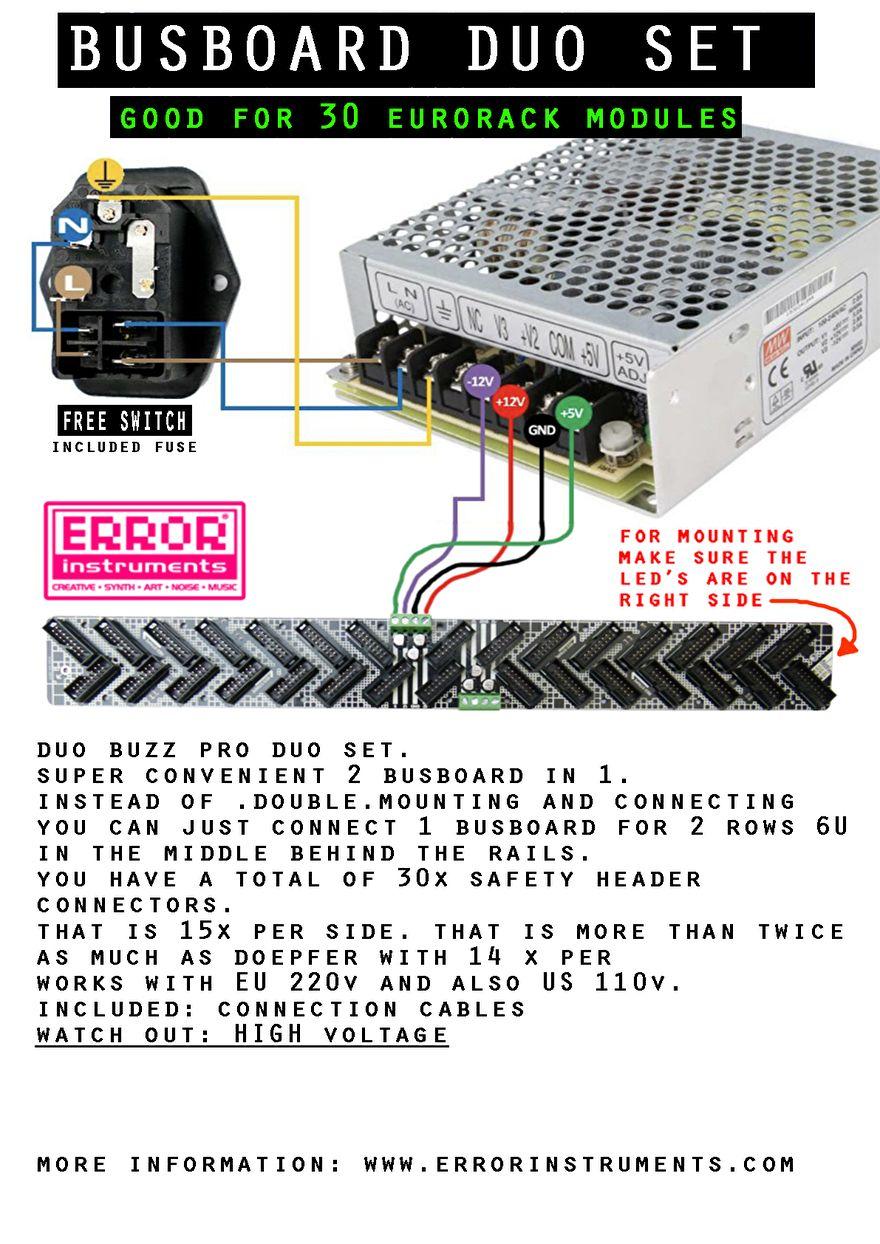 New On Error Welcom Errorinstrumentscom Kendin Yap Circuitlab Op Amp Mixer