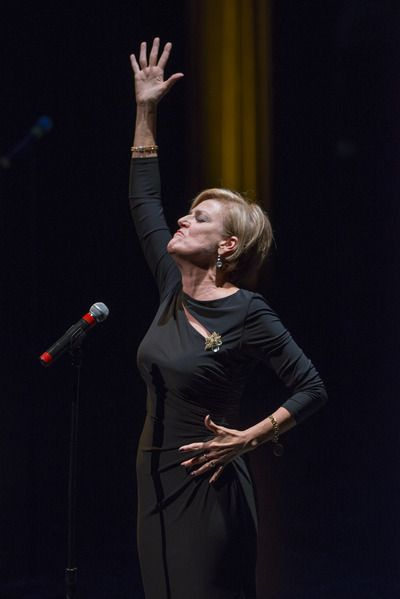 Chicago Humanities Festival presents A Night at the Tonys – A remarkable journey of Tony Award winning musicals | Splash Magazines | Los Angeles