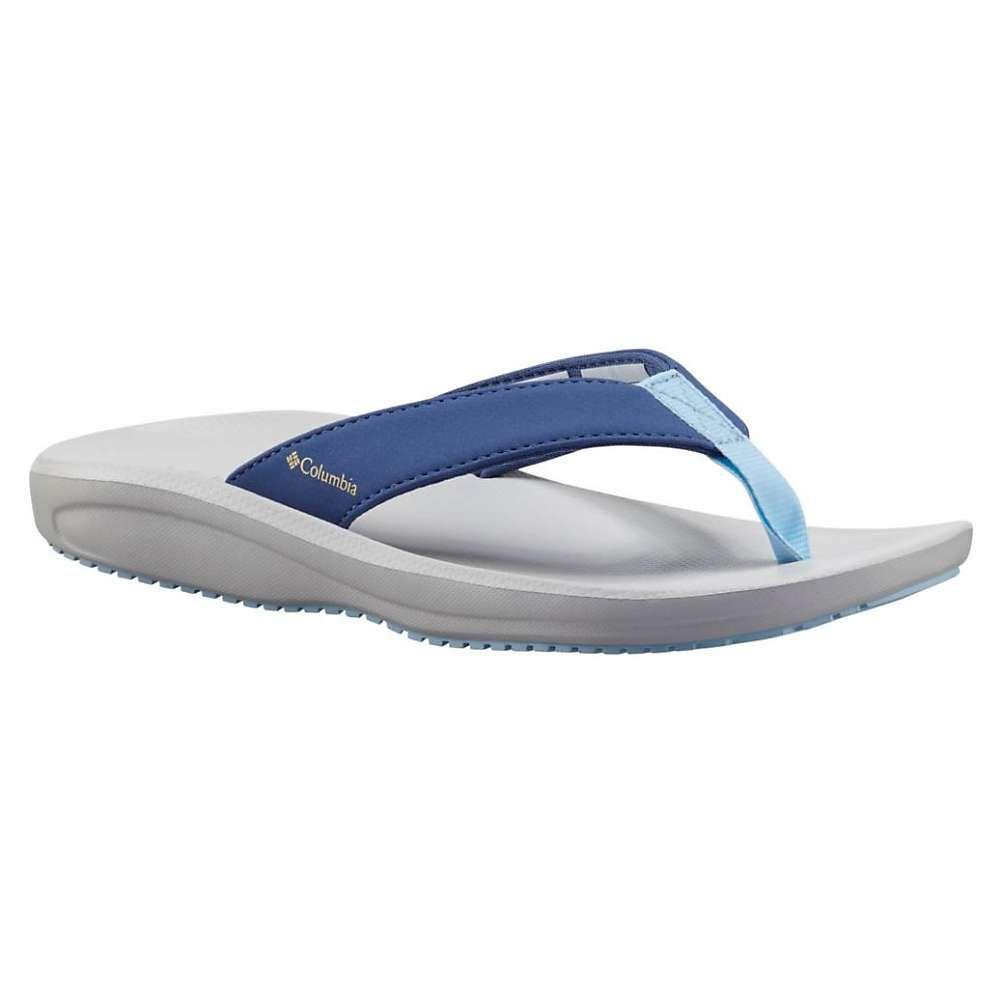 Women's Barraca Flip Sandal