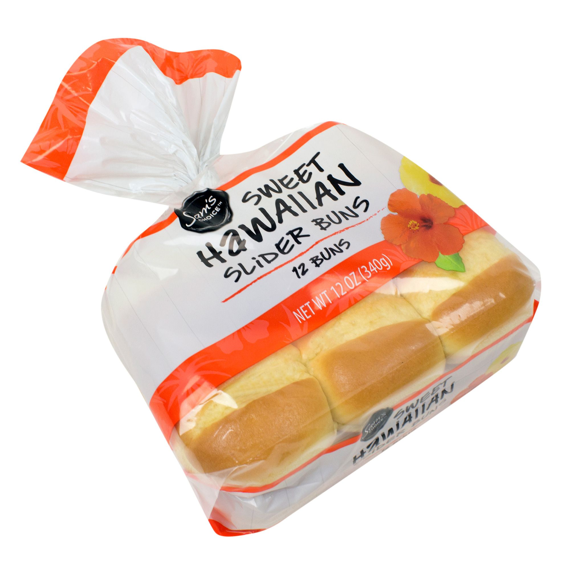 Pin By Name Berry On 670 Edgar Montfaucon Slider Buns Hawaiian Sliders Filling Recipes