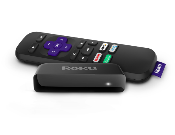 Roku Premiere review A 4K media streamer with HDR for