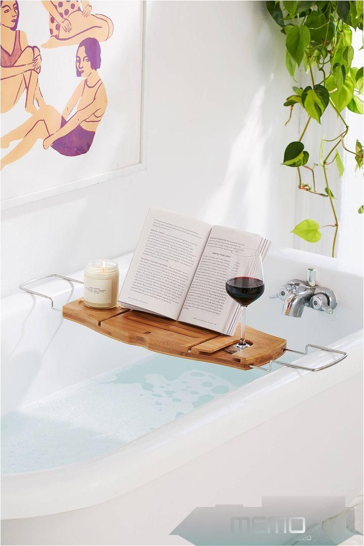 Mar 4 2020 Take A Dip Into Relaxation With Some Gorgeous Bath Inspiration For Your Pamper Days Baths Floral Fragrance Pamp Urtumliche Badezimmer Wohnung