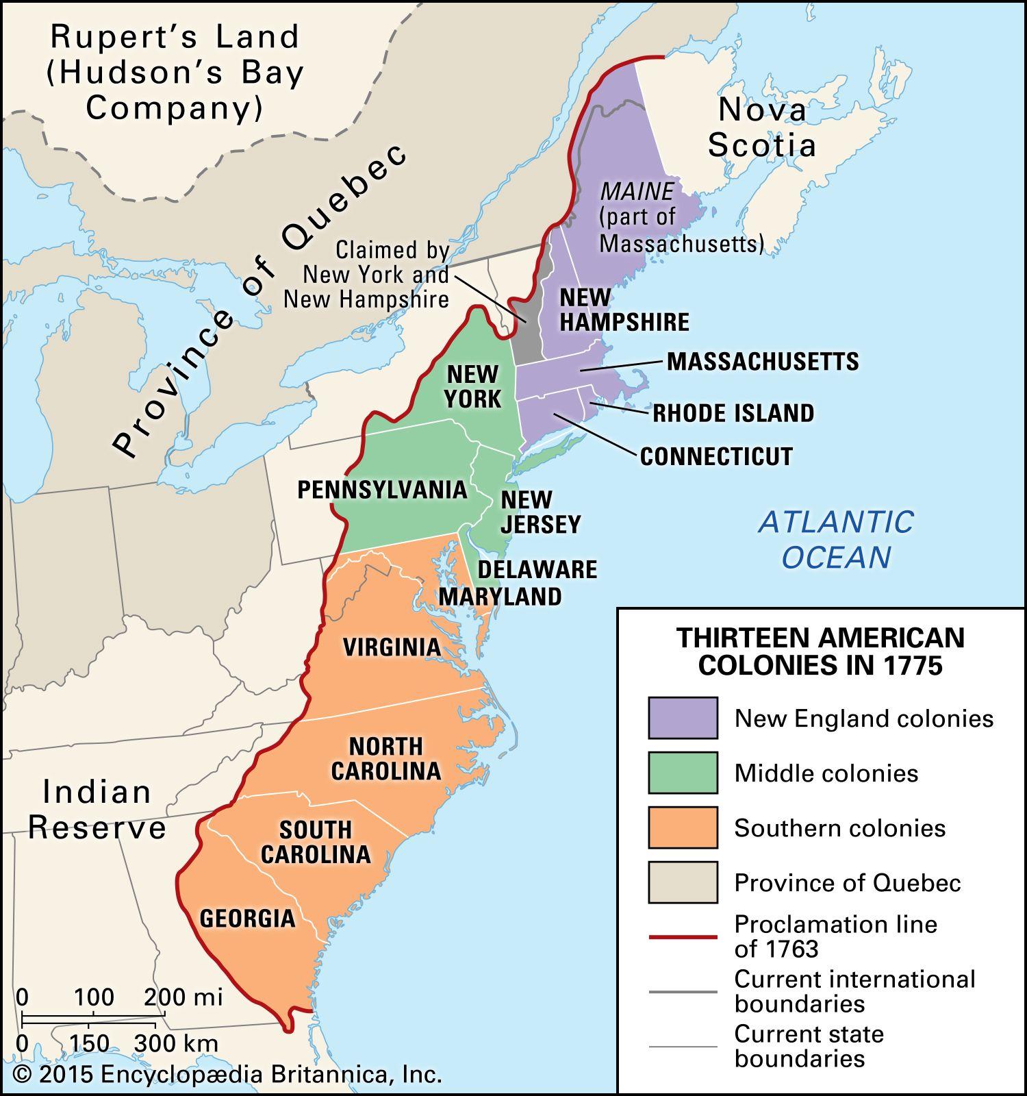 worksheet Revolutionary War Map Worksheet 180929 050 4ead431a jpg revolutionary war pinterest revolutionaries