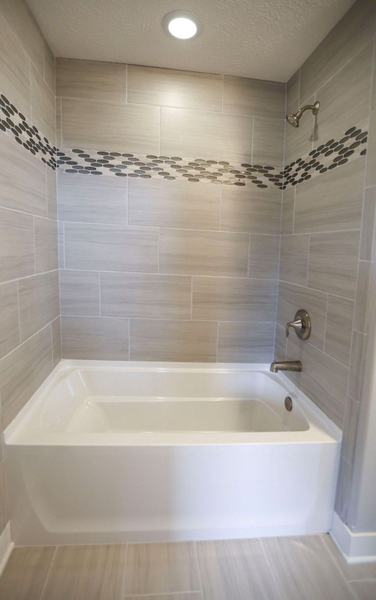 60 Best Bathroom Bathtub Remodel Ideas Bathroom Bathtubs Bathroomremodeling Bathtub Remodel Bathrooms Remodel Simple Bathroom Remodel