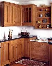 Kitchen Cabinets Mission Accomplished Arts And Crafts Cabinetry Old House Kitchen Cabinet Styles Kitchen Cabinet Door Styles Mission Style Kitchen Cabinets