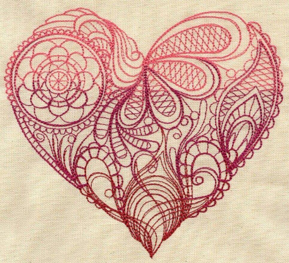 cute tattoo idea tattoo obsessed pinterest tattoo pinterest rh pinterest ca Paisley Colorful Tattoo Designs paisley heart tattoo