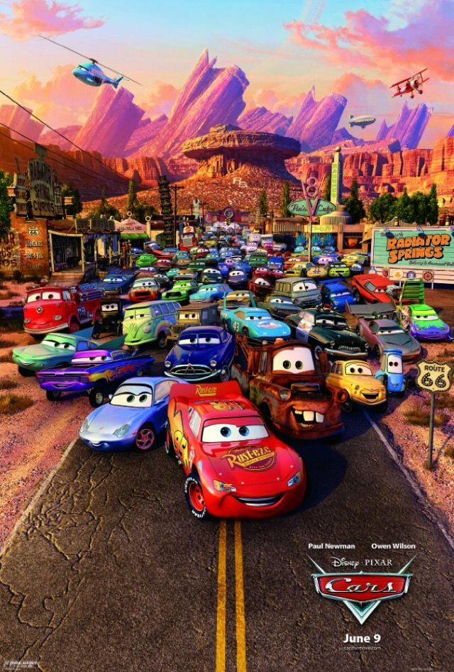 Telecharger Cars 1 Gratuit Complet : telecharger, gratuit, complet, Épinglé, Diana, Hernandez, Cars/Planes, Universe, Pixar,, Cars,, Pixar
