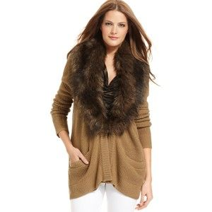 fur collar | Old Clothes refashion | Pinterest | Fur collars and ...