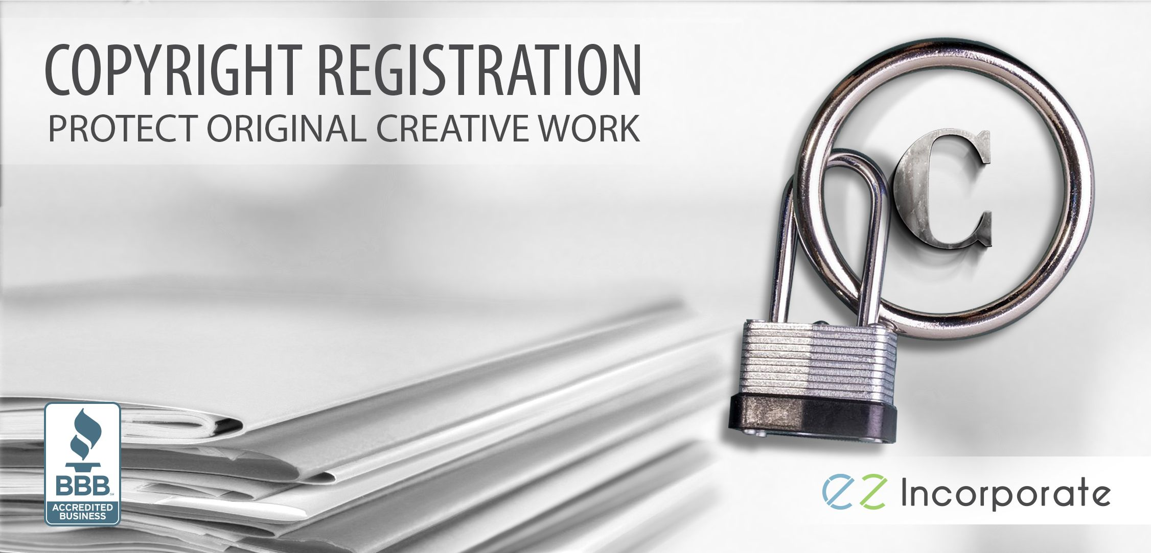 Pin by FastIncNow on Copyright Registration Online