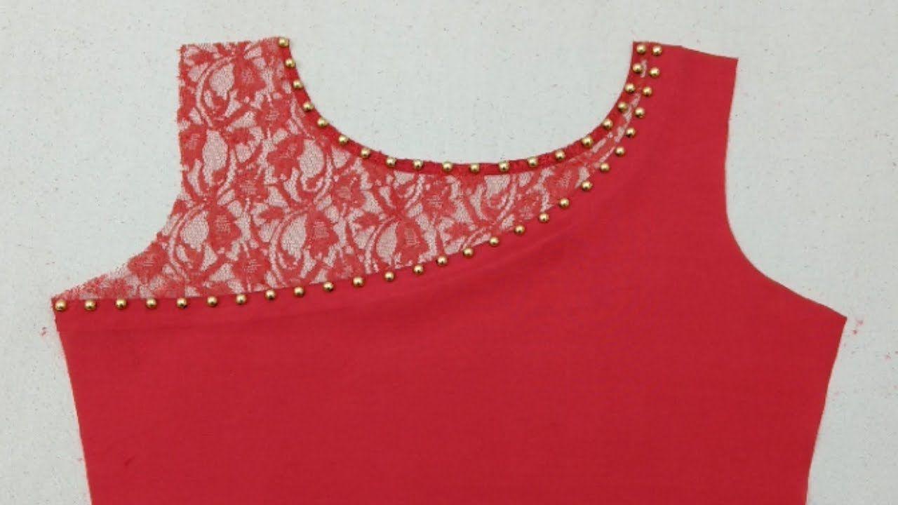 Pin On Rup Fashion Designs