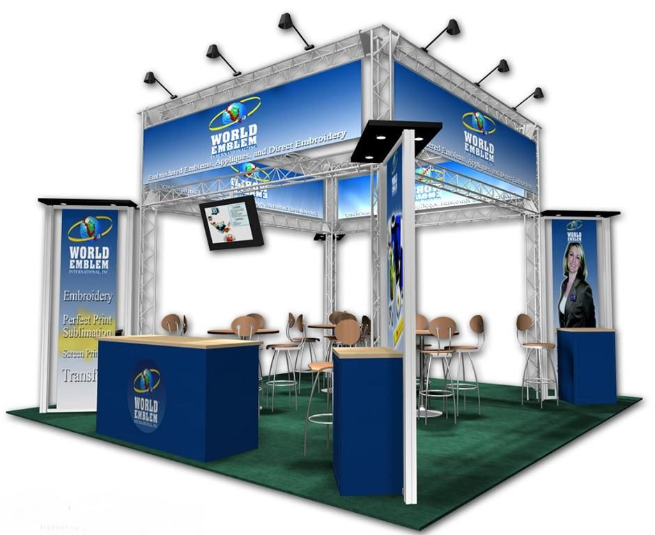 Related image | BH-Booth ideas | Pinterest | Booth ideas