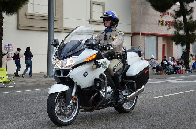CALIFORNIA HIGHWAY PATROL (CHP) | HomeSTATE CALI | California