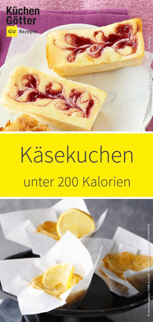 Schlemmen Und Abnehmen Diese 3 Kuchen Haben Pro Stuck Weniger Als 250 Kalorien Rezepte Kuchen Rezepte Coole Rezepte
