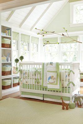 Enter Babble S Bad Easter Bunny Baby Photo Contest Nursery