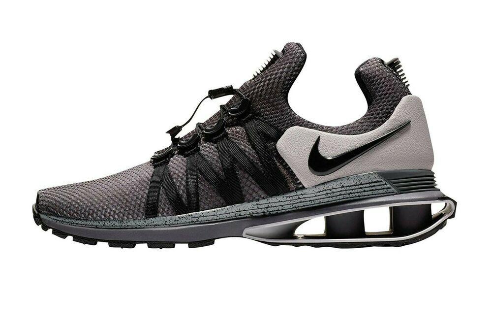 Mens nike shox, Nike shox, Nike shoes
