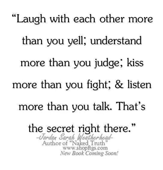 True!!