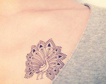 inhale exhale tattoo - Google Search #inhaleexhaletattoo
