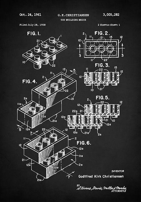 Lego patent lego print lego poster lego blueprint lego art lego lego patent lego print lego poster lego blueprint lego art lego wall art game poster game print game art legoman lego art print lego art malvernweather Choice Image