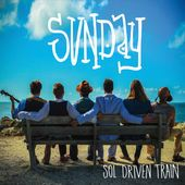 SOL DRIVEN TRAIN https://records1001.wordpress.com/