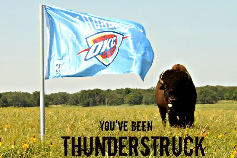 Google Image Result for http://www.treasurenet.com/forums/attachments/my-daily-snapshot/644152d1339288347-youve-been-thunder-struck-img_8744-800x533-.jpg