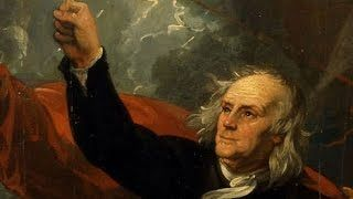 Benjamin Franklin's Incredible Life Story: Inventions, Quot