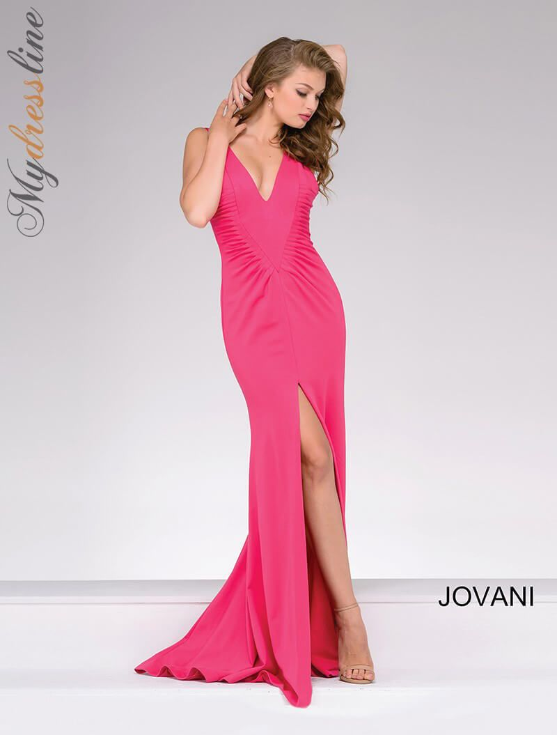 Nice Awesome Jovani 42038 Evening Dress ~LOWEST PRICE GUARANTEED ...