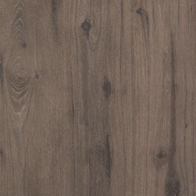 Cornwall Laminate, Hickory Shadow Oak Laminate Flooring | Mohawk Flooring