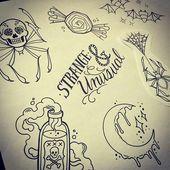 Photo of ungewöhnliche Tattoos – Malen – #Malen #Tattoos #Ungewöhnlich – ungewöhnliche Tattoos …