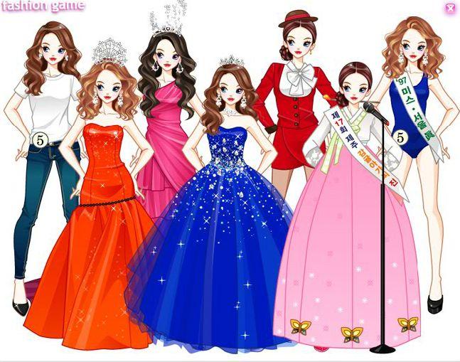 http://kids.daum.net/kids/do/game/fashion/contentView?id=12487&srchType=group&srchText=dressStar&sortString=new&pageIdx=4&minIdx=7044&maxIdx=16594&pageDwn=0