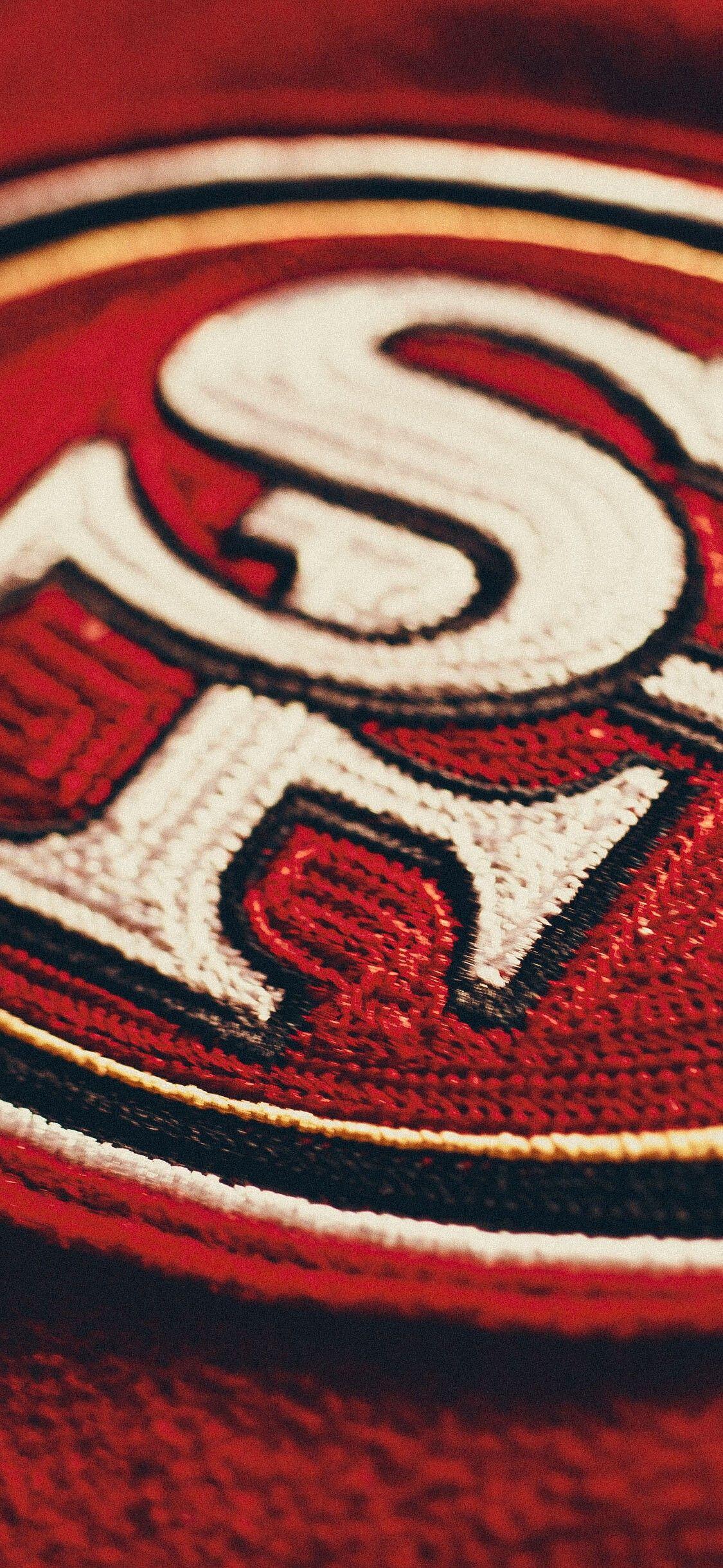 San Francisco 49ers Wallpaper 49ers Wallpaper San Francisco 49ers Wallpapers San Francisco 49ers Logo