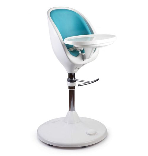 Baby Chair For Your Precious One | The Cool Gadgets