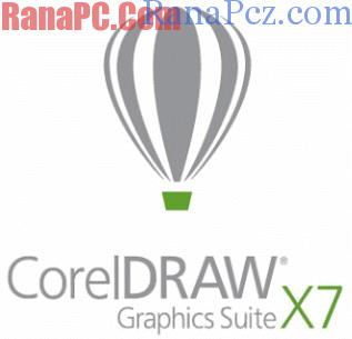 Corel Draw X7 Keygen 2018 Crack Full Free Download