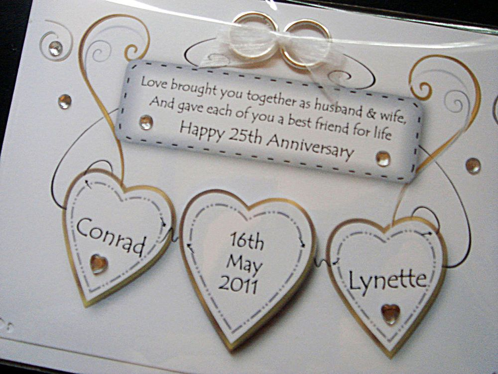 Gifts For 65th Wedding Anniversary 65th wedding