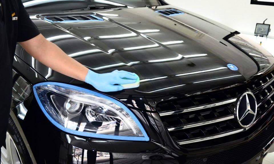Super Ceramic Car Coating | Cuci, Autos deportivos de lujo, Autos