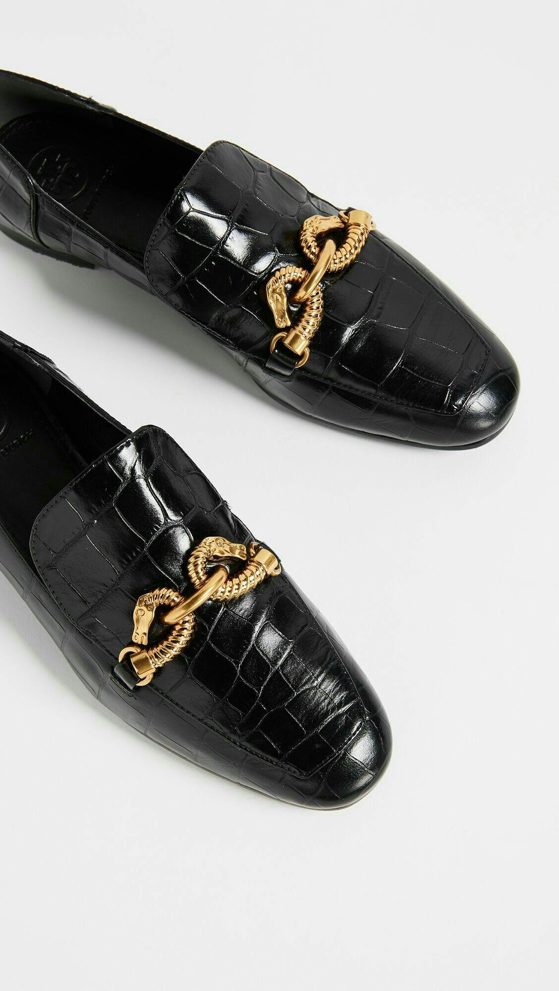 df6ab6e1b Ver Sapatos, Vestido Branco, Sapatos Femininos, Mulher, Outfit Loafers,  Mocassins Homens