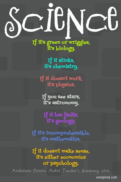 Stem Science Quotes Science Classroom Science Lessons