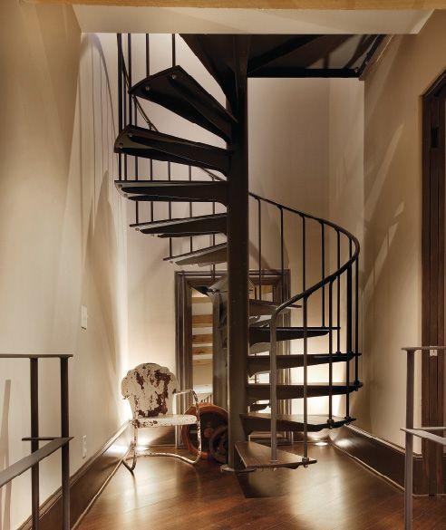 Best Spiral Staircase Spiral Staircase Kitchen Bath Design 400 x 300
